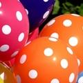 Отпечатани балони