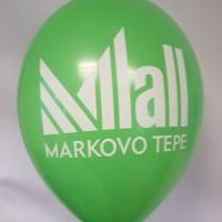 Портфолио балони със печат 209