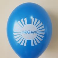 Портфолио балони със печат 204