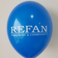 Портфолио балони със печат 205