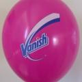 Портфолио балони със печат