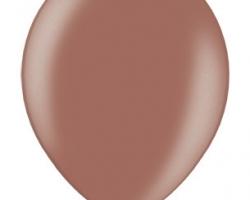 Металиков балон мед - стандартен размер