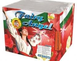 Пиробатерия Fairy Angel DCN0491