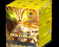 Магма 716-3