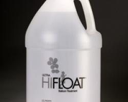 Ultra HI-FLOAT 96oz 2800ml