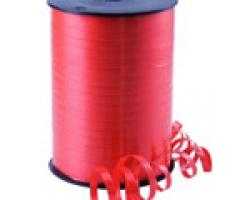 Red Ribbon 500 Y