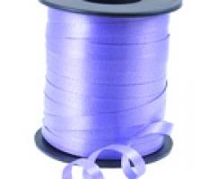 Панделка Виолет