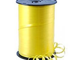 Yellow ribbon 500Y
