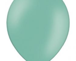 Пролетно пропо 100 броя балони размер B95 005 Горско зелено 9.99