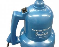 Инфлатор за надуване на балони Premium MicroAir® Balloon Inflator НОВО!