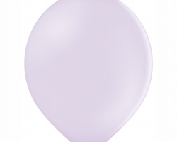 "Balloon of standard size ""Lilac"""