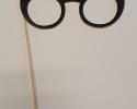 Очила happy birthday